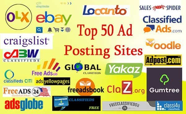 Read more about the article Top Classified Site in USA 2021