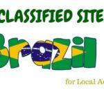 Top Brazil Classifieds Sites List 2021