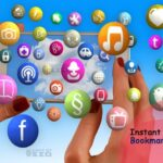 Instant Approval Social Bookmarking Sites List 2021